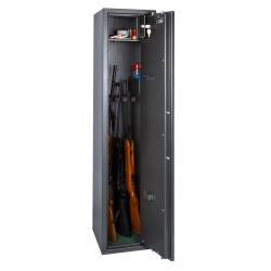 Сейф оружейный MAXI 3M