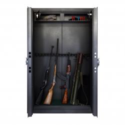 Сейф оружейный TSS 170MЕs/K19