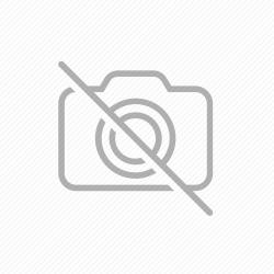 S05 Сейф оружейный NTR 100M/K3