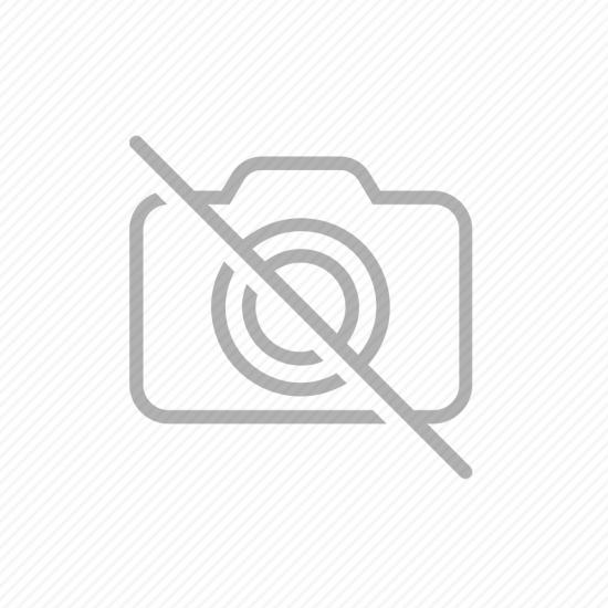 S05 Сейф для зброї NTR 100LG/K5